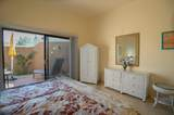 73417 Foxtail Lane - Photo 9
