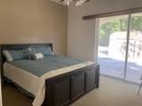 80980 Vista Del Mar - Photo 44