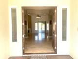 80980 Vista Del Mar - Photo 5