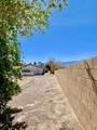 80980 Vista Del Mar - Photo 52