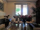 2803 Via Calderia - Photo 20