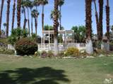 45495 Pima Road - Photo 3