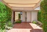 75690 Valle Vista Drive - Photo 6