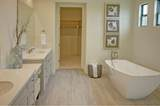 80105 North Residence Drive - Photo 24