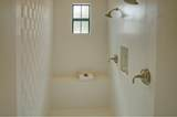 80105 North Residence Drive - Photo 25