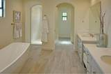 80105 North Residence Drive - Photo 28