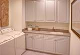 80105 North Residence Drive - Photo 30