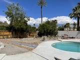 71472 San Gorgonio Road - Photo 8