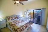 73417 Foxtail Lane - Photo 8