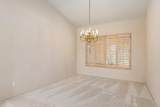 5812 Ranch  View - Photo 11