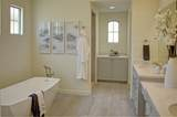 80105 North Residence Drive - Photo 34