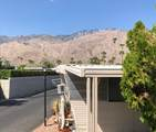 180 Logenita Street - Photo 12