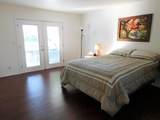 35248 Bandana Road - Photo 16