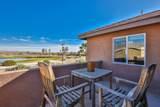 42756 Dell Lago Court - Photo 21