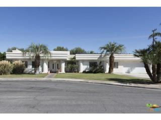 1050 E Deepak Road, Palm Springs, CA 92262 (MLS #16136572PS) :: Brad Schmett Real Estate Group