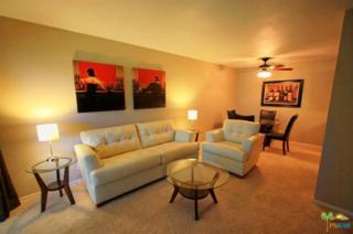 2809 E Los Felices Circle #105, Palm Springs, CA 92262 (MLS #16173128PS) :: Brad Schmett Real Estate Group