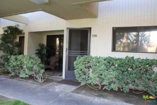 2812 N Auburn Court #112, Palm Springs, CA 92262 (MLS #16183456PS) :: Brad Schmett Real Estate Group
