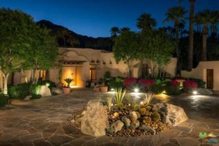 475 S Via Las Palmas, Palm Springs, CA 92262 (MLS #16183844PS) :: Brad Schmett Real Estate Group