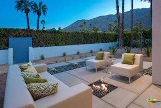 372 Camino Norte, Palm Springs, CA 92262 (MLS #16187528PS) :: Brad Schmett Real Estate Group