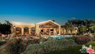 75131 Pepperwood Drive, Indian Wells, CA 92210 (MLS #17191724) :: Brad Schmett Real Estate Group