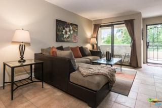 2821 W Los Felices Circle #205, Palm Springs, CA 92262 (MLS #17193258PS) :: Brad Schmett Real Estate Group