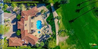 1333 E Via Estrella, Palm Springs, CA 92264 (MLS #17193694PS) :: Brad Schmett Real Estate Group
