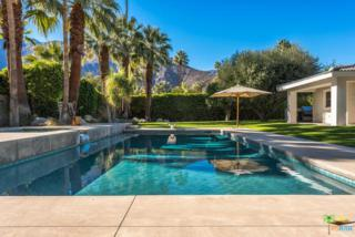 455 Camino Norte, Palm Springs, CA 92262 (MLS #17194464PS) :: Brad Schmett Real Estate Group
