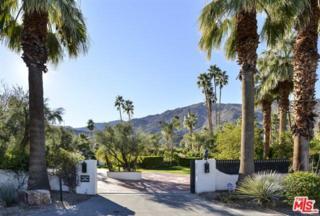 1993 S Mesa Drive, Palm Springs, CA 92264 (MLS #17195656) :: Brad Schmett Real Estate Group