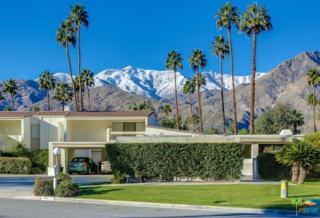 3411 Andreas Hills Drive, Palm Springs, CA 92264 (MLS #17196584PS) :: Brad Schmett Real Estate Group
