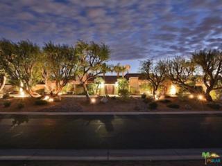 78765 Starlight Lane, Bermuda Dunes, CA 92203 (MLS #17196666PS) :: Brad Schmett Real Estate Group