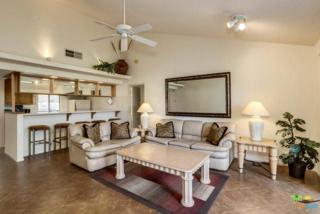 41510 Peach Tree Court, Palm Desert, CA 92211 (MLS #17199204PS) :: Brad Schmett Real Estate Group