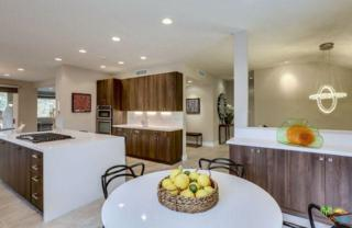 3699 Andreas Hills Drive, Palm Springs, CA 92264 (MLS #17199516PS) :: Brad Schmett Real Estate Group