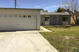 43700 Carmel Circle, Palm Desert, CA 92260 (MLS #17200728PS) :: Brad Schmett Real Estate Group