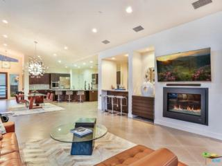 3188 Wexler Way, Palm Springs, CA 92264 (MLS #17200834PS) :: Brad Schmett Real Estate Group