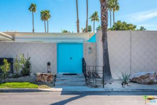 153 Desert Lakes Drive, Palm Springs, CA 92264 (MLS #17203244PS) :: Brad Schmett Real Estate Group