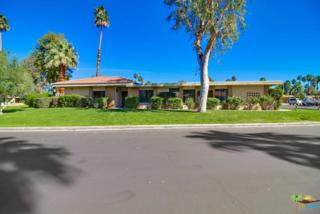 1100 Holly Oak Circle, Palm Springs, CA 92264 (MLS #17203992PS) :: Brad Schmett Real Estate Group