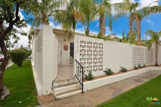 2522 E Morongo, Palm Springs, CA 92264 (MLS #17204042PS) :: Brad Schmett Real Estate Group