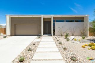 4312 Avant Way, Palm Springs, CA 92262 (MLS #17204304PS) :: Brad Schmett Real Estate Group