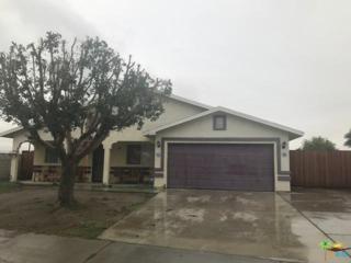 51010 Calle Gardenia, Coachella, CA 92236 (MLS #17207204PS) :: Brad Schmett Real Estate Group