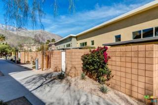 963 Oceo Circle, Palm Springs, CA 92264 (MLS #17208644PS) :: Brad Schmett Real Estate Group