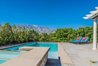 2186 E Bellamy Road, Palm Springs, CA 92262 (MLS #17208974PS) :: Brad Schmett Real Estate Group