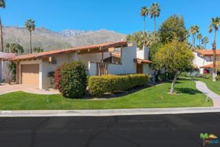 1359 Verano Drive, Palm Springs, CA 92264 (MLS #17209052PS) :: Brad Schmett Real Estate Group