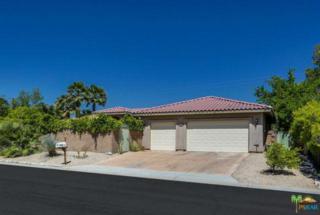 2222 E Wayne Road, Palm Springs, CA 92262 (MLS #17211188PS) :: Brad Schmett Real Estate Group