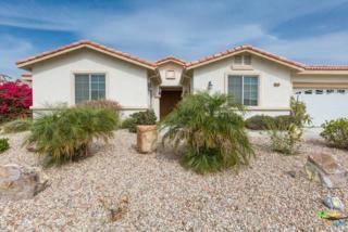 83670 Leeds Court, Indio, CA 92203 (MLS #17211372PS) :: Brad Schmett Real Estate Group