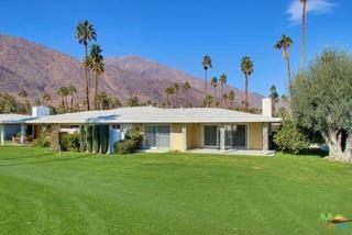 2240 S Calle Palo Fierro #12, Palm Springs, CA 92264 (MLS #17211566PS) :: Brad Schmett Real Estate Group