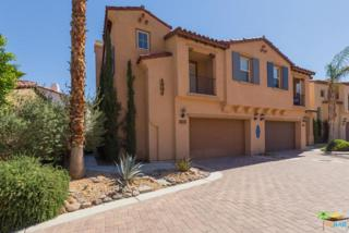 1792 Pintura Circle, Palm Springs, CA 92264 (MLS #17212636PS) :: Brad Schmett Real Estate Group