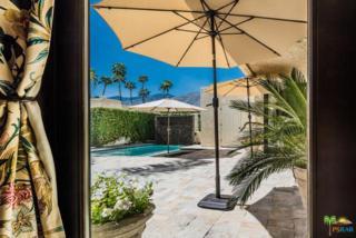 475 N Calle Rolph, Palm Springs, CA 92262 (MLS #17212712PS) :: Brad Schmett Real Estate Group