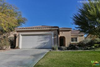 1200 Mira Luna, Palm Springs, CA 92262 (MLS #17212808PS) :: Brad Schmett Real Estate Group