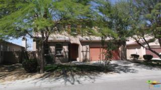 84582 Calle Gregorio, Coachella, CA 92236 (MLS #17213216PS) :: Brad Schmett Real Estate Group