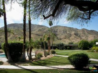 72223 El Paseo #1712, Palm Desert, CA 92260 (MLS #17213320PS) :: Brad Schmett Real Estate Group